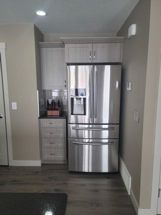 Photo 9: 1391 Starling Drive NW in Edmonton: Zone 59 Townhouse for sale : MLS®# E4265708