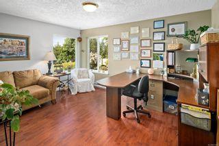 Photo 63: 2217 Ayum Rd in : Sk Saseenos House for sale (Sooke)  : MLS®# 878491