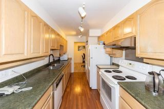 Photo 20: 305 7520 COLUMBIA Street in Vancouver: Marpole Condo for sale (Vancouver West)  : MLS®# R2582305