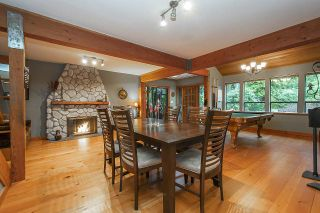 Photo 6: 4353 RAEBURN Street in North Vancouver: Deep Cove House for sale : MLS®# R2518343
