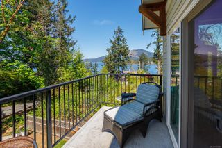 Photo 25: 10952 Madrona Dr in : NS Deep Cove House for sale (North Saanich)  : MLS®# 873025