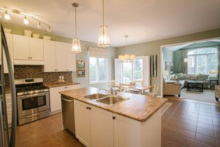 Photo 12: 709 Prince Of Wales Drive in Cobourg: House for sale : MLS®# 40031772