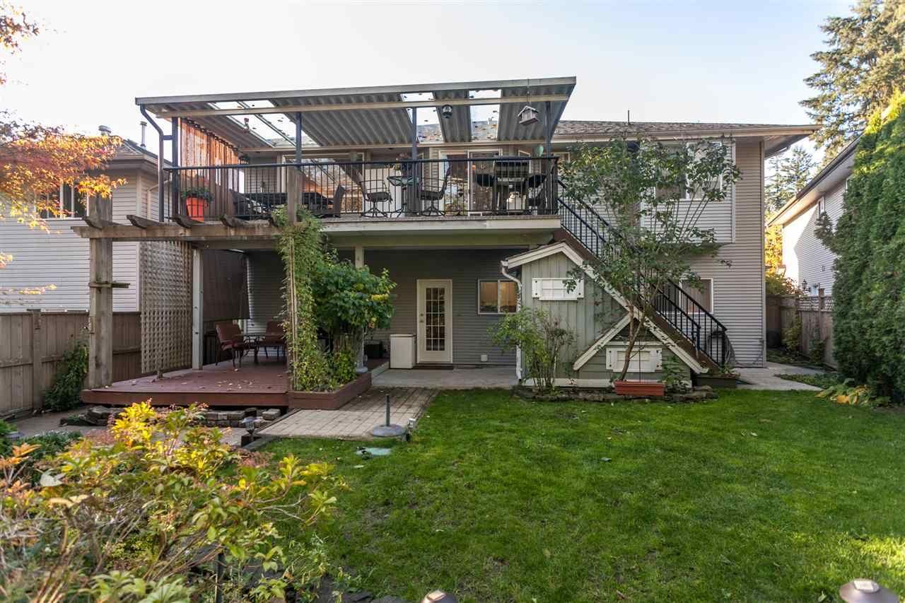 Photo 18: Photos: 24072 109 Avenue in Maple Ridge: Cottonwood MR House for sale : MLS®# R2218573