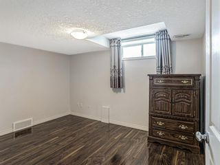 Photo 27: 75 Evansmeade Common NW in Calgary: Evanston Detached for sale : MLS®# A1058218