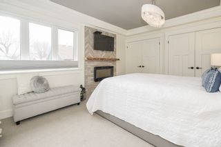 Photo 31: 25 Considine Avenue in St. Catharines: House for sale : MLS®# H4046141