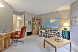 Photo 30: 12515 104 Avenue in Edmonton: Zone 07 Townhouse for sale : MLS®# E4262585