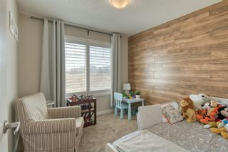 Photo 25: 22 Nolan Hill Heights NW in Calgary: Nolan Hill Row/Townhouse for sale : MLS®# A1101368