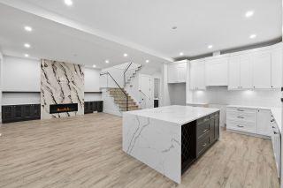 "Photo 13: 10525 MCVEETY Street in Maple Ridge: Albion House for sale in ""Kanaka Creek"" : MLS®# R2613602"