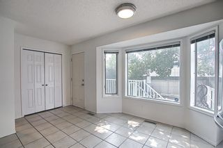 Photo 8: 3 Bedford Manor NE in Calgary: Beddington Heights Row/Townhouse for sale : MLS®# A1134709