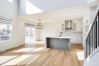Photo 10: 5003 DEWOLF Road in Edmonton: Zone 27 House for sale : MLS®# E4234338