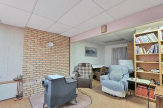 Photo 13: 2252 Grant Ave in : CV Courtenay City House for sale (Comox Valley)  : MLS®# 878473