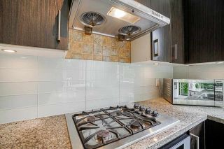 Photo 4: 211 119 W 22ND STREET in North Vancouver: Central Lonsdale Condo for sale : MLS®# R2573365