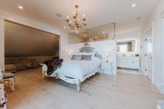 Photo 36: 3595 BEACH Avenue: Roberts Creek House for sale (Sunshine Coast)  : MLS®# R2625353