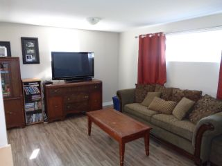 Photo 15: 2302 Young Avenue in Kamloops: Brocklehurst House for sale : MLS®# 128420