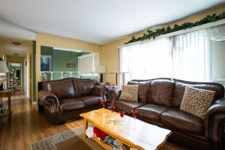 Photo 3: 33468 CONWAY Place in Abbotsford: Central Abbotsford House for sale : MLS®# R2555114