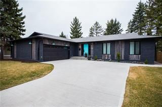 This stunner sold in multiple offers in less than a week! Hard work pays off