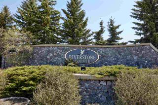 Photo 2: 136 RIVER HEIGHTS Lane: Rural Sturgeon County Rural Land/Vacant Lot for sale : MLS®# E4232364