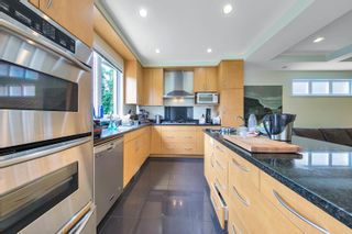 Photo 7: 2995 W 12TH Avenue in Vancouver: Kitsilano House for sale (Vancouver West)  : MLS®# R2610612