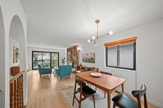 Photo 4: 2472 TURNER Street in Vancouver: Renfrew VE House for sale (Vancouver East)  : MLS®# R2571581