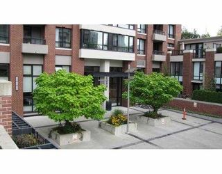 Photo 1: # 2604 977 MAINLAND ST in Vancouver: Yaletown Condo for sale (Vancouver West)  : MLS®# V912691