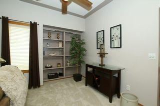Photo 8: 185 WEST MCDOUGAL Road: Cochrane House for sale : MLS®# C4184033