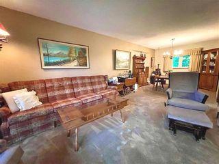 Photo 10: 54 BARNSTAPLE Cove in Winnipeg: Charleswood Residential for sale (1G)  : MLS®# 202114365
