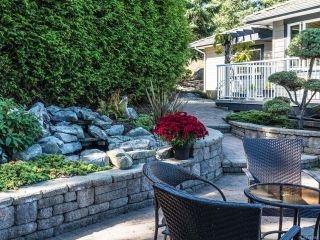 Photo 18: 3478 CARLISLE PLACE in NANOOSE BAY: PQ Fairwinds House for sale (Parksville/Qualicum)  : MLS®# 754645
