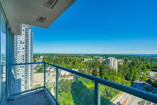 """Photo 16: 2105 9981 WHALLEY Boulevard in Surrey: Whalley Condo for sale in """"PARK PLACE"""" (North Surrey)  : MLS®# R2597250"""