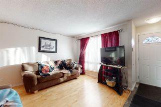 Photo 3: 14745 25 Street in Edmonton: Zone 35 Townhouse for sale : MLS®# E4227703