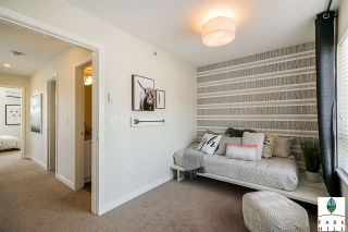 """Photo 9: 9 20087 68 Avenue in Langley: Willoughby Heights Townhouse for sale in """"PARK HILL"""" : MLS®# R2291333"""