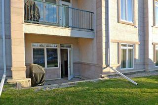Photo 2: 103 910 70 Avenue SW in Calgary: Kelvin Grove Condo for sale : MLS®# C4120175