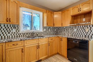 Photo 15: 60 EDENWOLD Green NW in Calgary: Edgemont House for sale : MLS®# C4160613