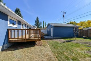 Photo 32: 37 Windermere Road SW in Calgary: Wildwood Detached for sale : MLS®# A1148728