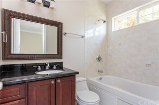 Photo 37: 164 Avenida De La Paz in San Clemente: Residential for sale (SC - San Clemente Central)  : MLS®# OC21055851