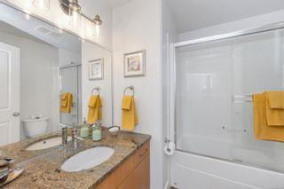 Photo 14: 6571 Worthington Way in : Sk Sooke Vill Core House for sale (Sooke)  : MLS®# 880099