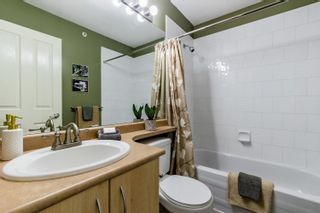 """Photo 26: 141 6747 203 Street in Langley: Willoughby Heights Townhouse for sale in """"Sagebrook"""" : MLS®# R2621016"""