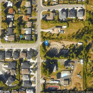 Photo 86: 210 Calder Rd in : Na University District House for sale (Nanaimo)  : MLS®# 872698