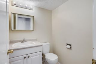 Photo 21: 96 6915 Ranchview Drive NW in Calgary: Ranchlands Row/Townhouse for sale : MLS®# A1090366