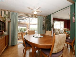 Photo 5: 6954 Possession Point Rd in SOOKE: Sk Whiffin Spit House for sale (Sooke)  : MLS®# 806498