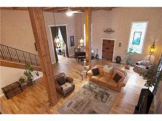 Photo 4: 40402 SKYLINE Drive in Squamish: Garibaldi Highlands House for sale : MLS®# V959450