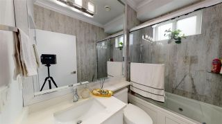 Photo 12: 4753 GLADSTONE Street in Vancouver: Victoria VE House for sale (Vancouver East)  : MLS®# R2573343