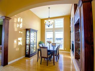 Photo 11: 4101 TRIOMPHE Point: Beaumont House for sale : MLS®# E4222816