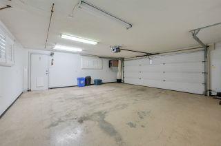Photo 47: 10231 130 Street in Edmonton: Zone 11 House for sale : MLS®# E4232186