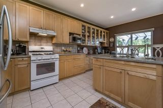 Photo 3: 111A HEMLOCK DRIVE: Anmore 1/2 Duplex for sale (Port Moody)  : MLS®# R2172340