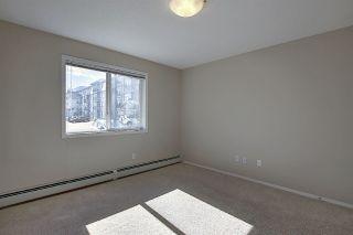 Photo 13: 146 301 CLAREVIEW STATION Drive in Edmonton: Zone 35 Condo for sale : MLS®# E4246727
