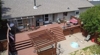 Photo 20: 37 10th Avenue Northeast in Swift Current: North East Residential for sale : MLS®# SK859956