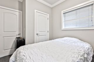 Photo 21: 3367 VENABLES Street in Vancouver: Renfrew VE House for sale (Vancouver East)  : MLS®# R2521360