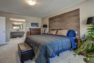 Photo 27: 20 Woodfield Road SW in Calgary: Woodbine Detached for sale : MLS®# A1100408