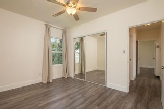 Photo 13: CITY HEIGHTS House for sale : 5 bedrooms : 3582 Van Dyke Ave in San Diego