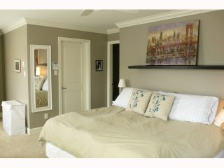 Photo 7: 2838 SPRUCE Street in Vancouver: Fairview VW Townhouse for sale (Vancouver West)  : MLS®# V817088